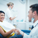 Dental Checklist, How to prepare for your frst Worcester MA Dental Appointment