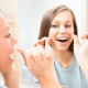 Get a Whiter Smile Worcester MA, How to whiten your teeth.