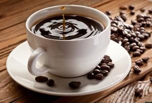 Whiten your teeth to reduce coffee stains. Worcester Whitening, Whiter Smiles, Auburn, Milbury, Shrewsbury MA