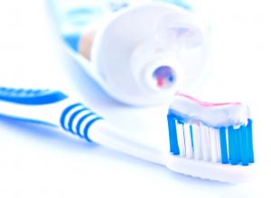 Life Long Dental Hygiene Tips, Worcester Dentists, Uxbridge Dentists, Taunton Dentists