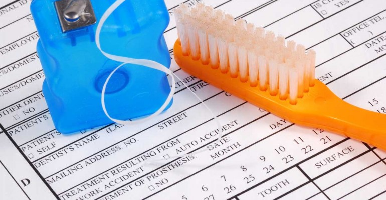 Is Dental Insurance worth the Cost? Worcester MA
