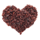 Why Raisins are good for your teeth!Why Raisins are good for your teeth!