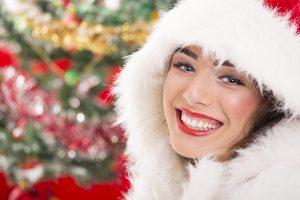 Holiday Dental Care