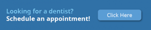 Scheule an appointment button (blue)