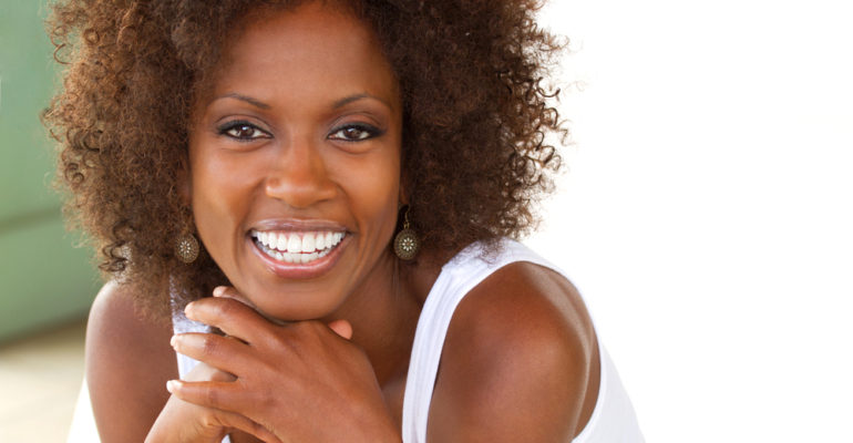 Five Unexpected Dental Tips from Your Dentist