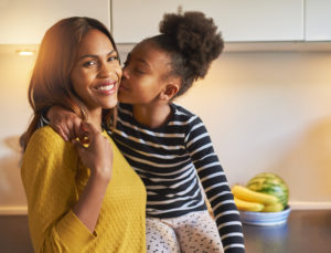 Smile, It's Mother's Day – 5 Dental Gifts for Moms