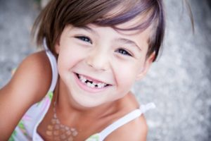 cavities   preventing cavities